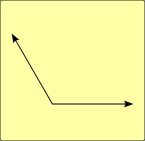 how to draw an obtuse angle with a protractor