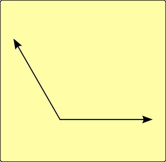 48 degree angle lines - photo #31